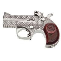 Bond Arms Derringer Snake Skin